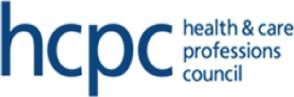 Health-&-Care-Professions-Council