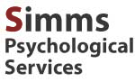 Simms Psychological Services