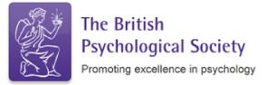 The-British-Psychological-Society